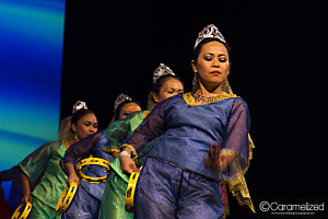 Night of Asia 2014 Filipino folk dance by Phil-Jax Dance Troupe